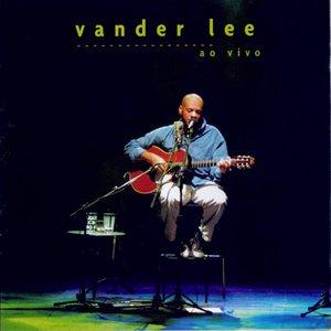 Image for 'Vander Lee Ao Vivo'