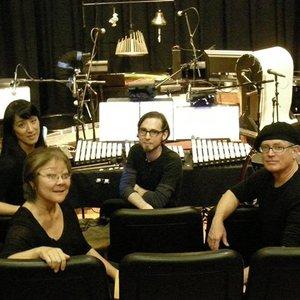 Image for 'Aono Jikken Ensemble'