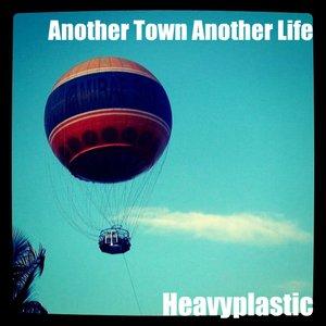 Bild für 'Another Town Another Life EP'