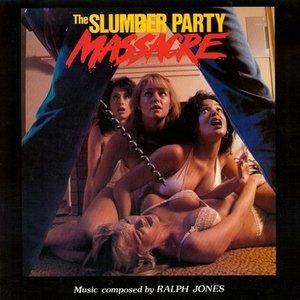 Image for 'The Slumber Party Massacre'