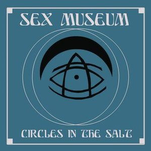 Image for 'Circles in the Salt'