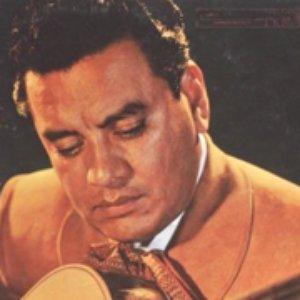 Immagine per 'Cuco Sánchez'