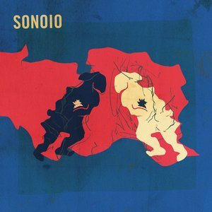 Image for 'SONOIO'