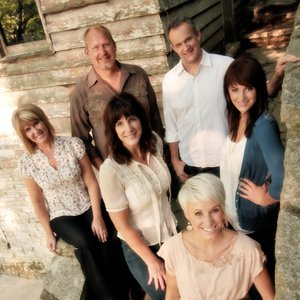 Image for 'Crist Family'