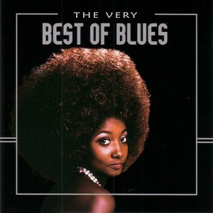 Image for 'The Very Best of Blues'