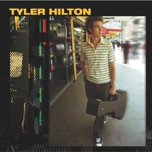 Imagem de 'Tyler Hilton EP'