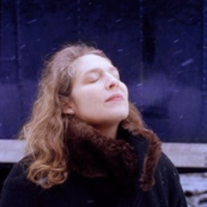 Image for 'Julia Wolfe'