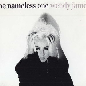 Image for 'The Nameless One'