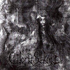 Image for 'Gloria Satanae'