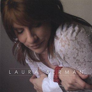 Image for 'Laura Berman'