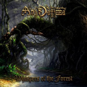 Imagen de 'Whispers of the Forest'