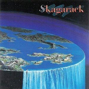 Image for 'Skagarack'