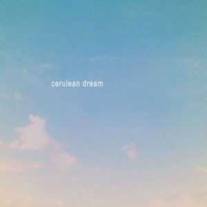 Image for 'Cerulean Dream'