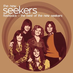 Image for 'The Best Of The New Seekers'