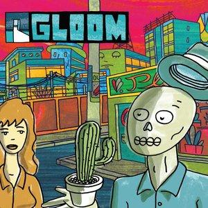 Immagine per 'Gloom'