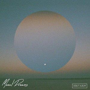 Image for 'Début Album'