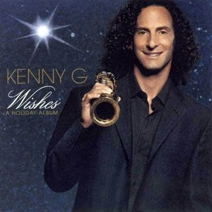 Image for 'Wishes: A Holiday Album'