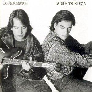 Image for 'Adiós Tristeza'