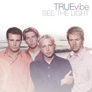 Image for 'See The Light'
