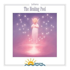 Image pour 'The Healing Pool'