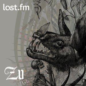 Immagine per 'Live at Last.fm/Presents'