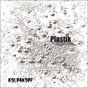 Image for 'Plastik'