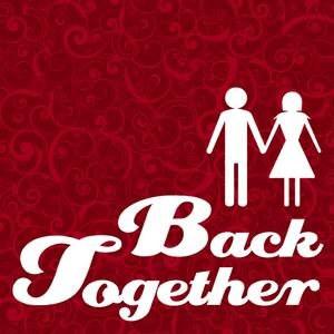 Imagem de 'Back Together'