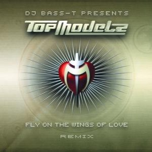 Bild für 'Fly On The Wings Of Love (Rocco Remix)'