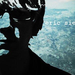 Image for 'Eric Sieker'