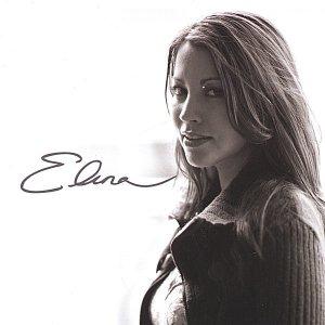 Bild für 'Elina'