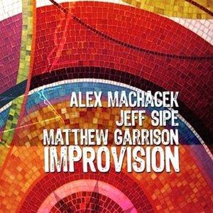 Image pour 'Improvision'