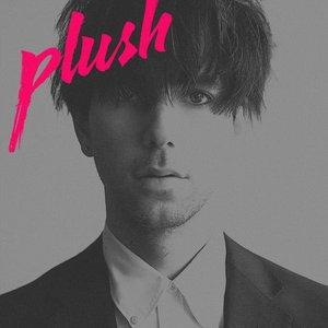 Image pour 'Plush'