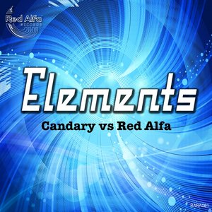 Image for 'Elements (Candary vs Red Alfa)'