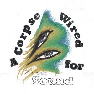 Image for 'A Corpse Wired For Sound'