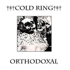 Image for 'Orthodoxal (Single)'