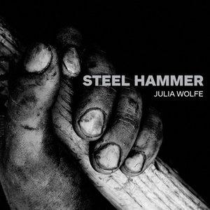 Image for 'Steel Hammer'