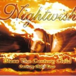 Image for 'Bless The Century Child'
