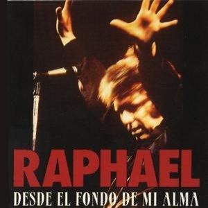 Bild für 'Desde El Fondo De Mi Alma'