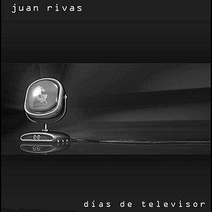 Image for 'días de televisor'