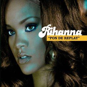 Image for 'Pon de Replay (Instrumental)'