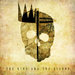 Image for 'The King And The Bishop'