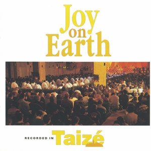 Image for 'Joy on Earth'