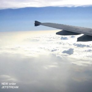 Image for 'Jetstream (Arthur Baker Remix)'