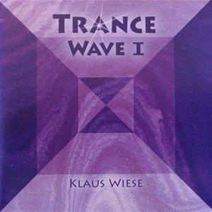 Image for 'Trance Wave I'