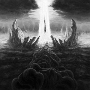 Immagine per 'Heretical Serpent Cult'