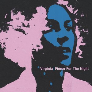 Image for 'Fierce For The Night'