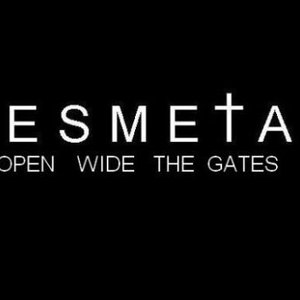 Image for 'NESMETAL - OWTG 02 - To Walk in the Garden'