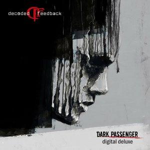 Image for 'Dark Passenger (Deluxe Edition)'