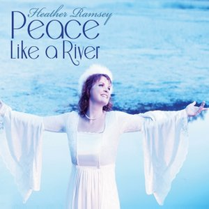 Image for 'Peace Like a River'