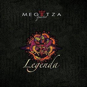 Image for 'Legenda'